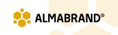 almabrand